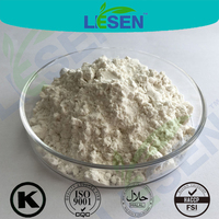 Methyl Synephrine Hcl powder