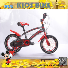 cheap price kids bicycle children bicycle for 8 year old child