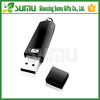 Hot Selling Good Reputation High Quality 8Gb Usb Flash Drive