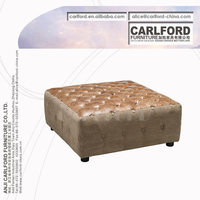Cheap and high quality moroccan sofa mattress
