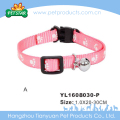 Dogs Application Pet Collar