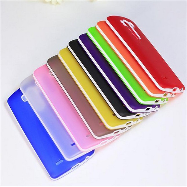 Wholesale Cheap TPU Cell Phone Case for LG G3 , Mobile Phone Cover for LG G3 Cell Phone, Bulk Buy G3 Case