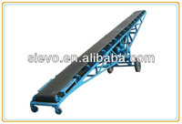 phoenix conveyor belt / toy conveyor belt
