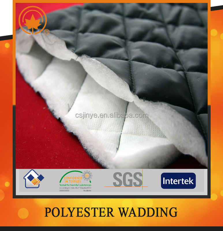 List Manufacturers of Online Quilt Fabrics, Buy Online Quilt ... : best quilt fabric online stores - Adamdwight.com