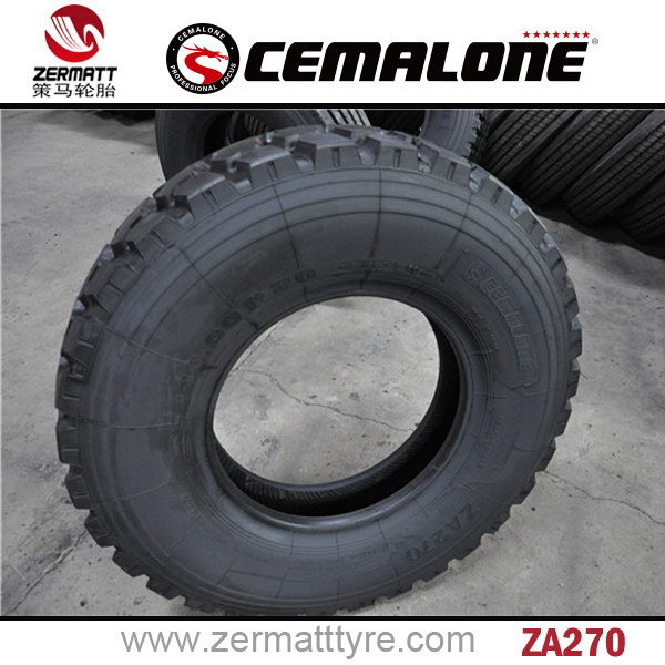 Special professional 12.00 r20 radial truck tire butyl tube