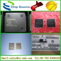 (Good offer)SLE66C320UV3 T85