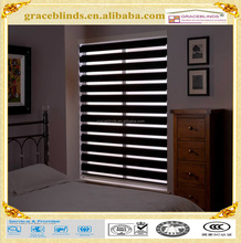 zebra blinds office curtains and blinds blind zebra curtain