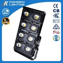 Top Seller Wholesale Price Csa Approval Tower Light With Generator