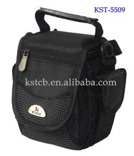 photo bag,personalized photo bags,custom photo bags,KST-5509