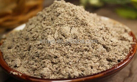 first quality instant red bean powder for beverage/food