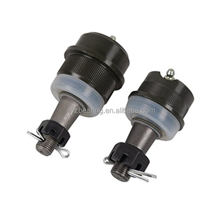 Top quality america car use steering jeep ball joint