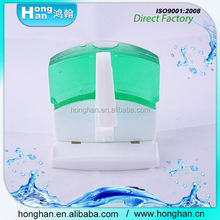 Unique Natural Products Fresh Lasting Scent Safe Empty Plastic Bottles Medicine Car Home Toilet Deodorant