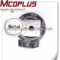 MCOPLUS LED 260B pir security camera with led light