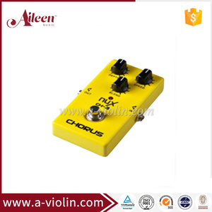 Natural Clear Sound OEM Guitar Effect Pedal (EP-21CH)