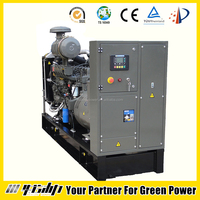 RIC ARDO mini electric power generator,10-500kva diesel generator, generators manufacturers 4-stroke engine