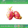 Top Quality Pitaya Fruit Juice Powder,Dragon Fruit Juice Powder