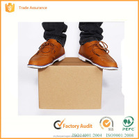 low price eco-friendly neutral carton box