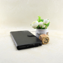 TPU+PU Stiching leather case for Sumsung N9000 N9002 NOTE3