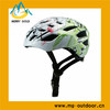 2014 Top Quality And Best Selling Ce Certificate Bicycle Helmet