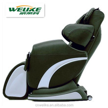 2017 hot sale cheap massage chair sale in amazon & TV show