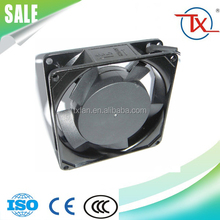 portable industrial kitchen exhaust fan 12038