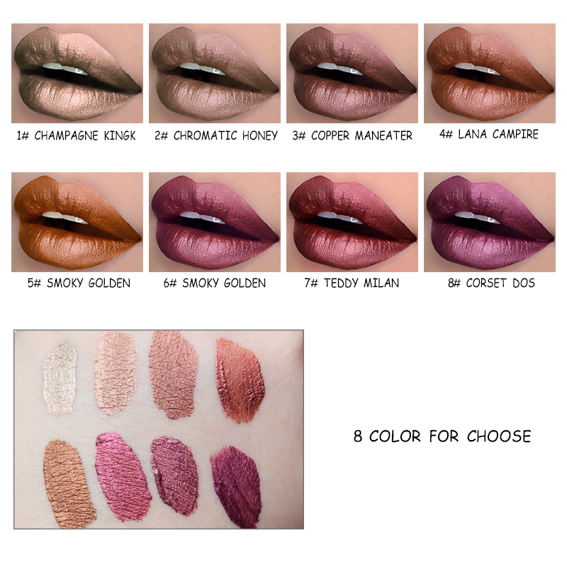 LP-207 LIP GLOSS (7)