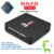 Best Kodi S912 2G 32G Android 6.0 google tv box BM8 pro internet tv set top box
