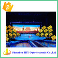 new product indoor die-casting p3.91 led billboard rental