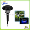 Solar LED Mosquito Killer Light led glass lamp