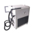 Portable laser rust removal cleaning machine for sale