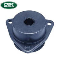NTC9027 GL1017 Car Rear Lower Link Mounting Radius Arm Bush for Land Rover for Defender Auto Spare Parts Wholesale Guangzhou
