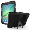 Heavy Duty Rugged Case for Samsung Galaxy Tab S2 9.7 Case Cover