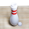 /product-detail/plastic-bowling-pin-shape-sports-bottle-water-700ml-60719961573.html