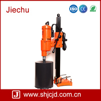 BENLI 250mm diamond core drill series bosch power construction tools