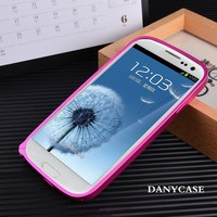 2015 china supplier new product handmade mobile cover,case for samsung galaxy s3