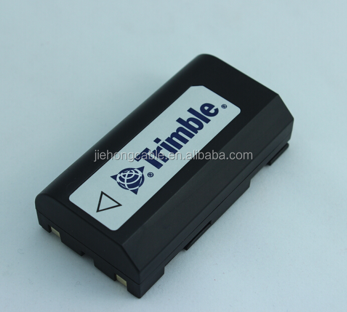 7.4V 54344 rechargeable battery used to Trimble GPS