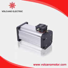 more reliable and high life expectancies 110v 600w brushless dc motor in automation and control system
