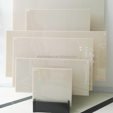 glass ceramic <strong>tile</strong> neoparies glass nano glass marmoglass <strong>tile</strong> for big project