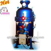 industrial play sand tank equipment from China manufacturer