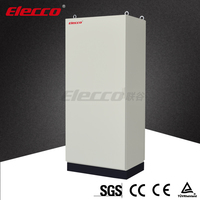 ELECOO Good Quality Electrical Cabinet Control