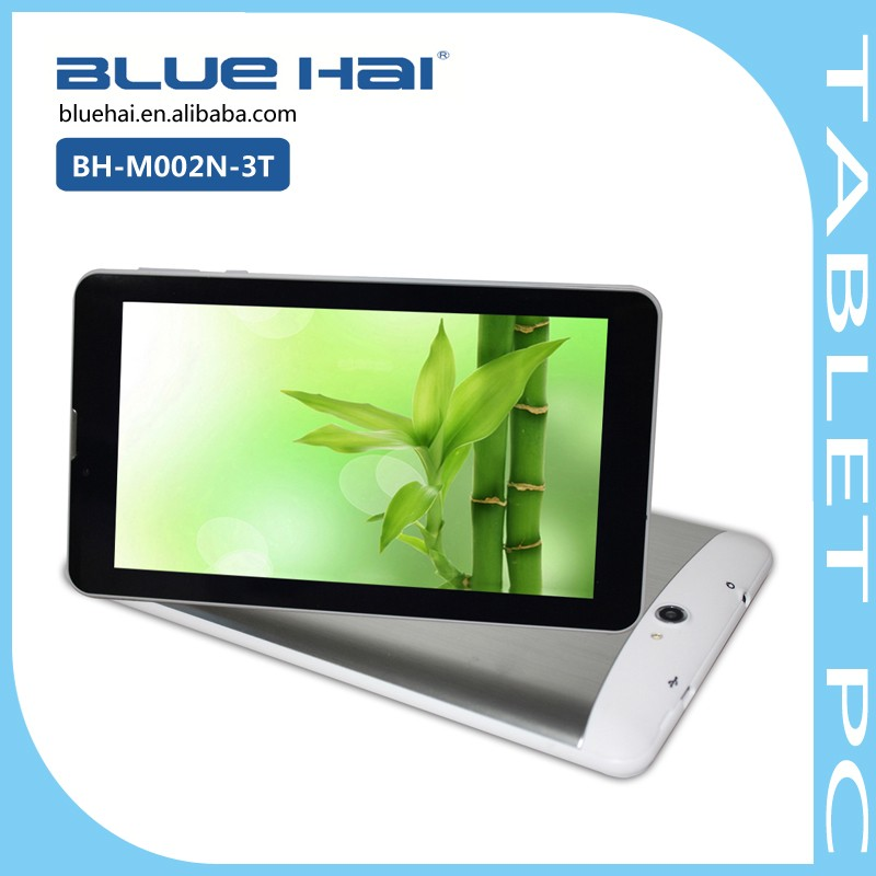 7 Inch Quad Core Android Tablet Pc,Android Tablet Pc With 3g Sim Card