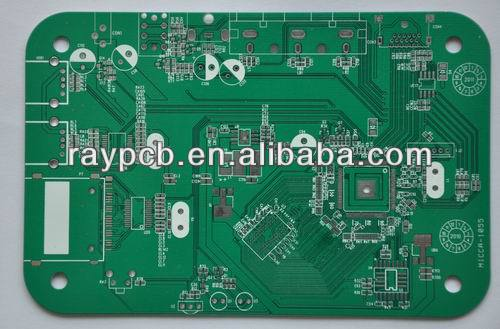 type of pcb board,pcb express free software