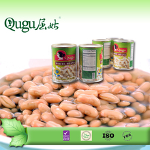 canned white kidney peas cheap vegetarian canned food