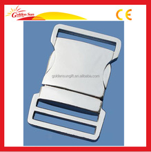 High Quality Hot Selling Metal Side Release Buckle