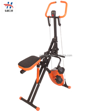horse riding exercise machine for sale