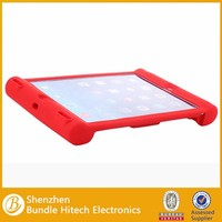 Newest Eva for ipad air case red , for ipad air eva case red, factory wholesale for ipad air case red