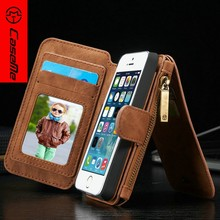 New Coming mobile phone case for iphone 5s, for iphone 5s Leather Back Cover, flip phone cases for iphone 5s SE