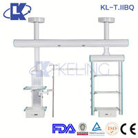 KL-T.IIBQ Ceiling-Mounted ICU Medical Pendant System