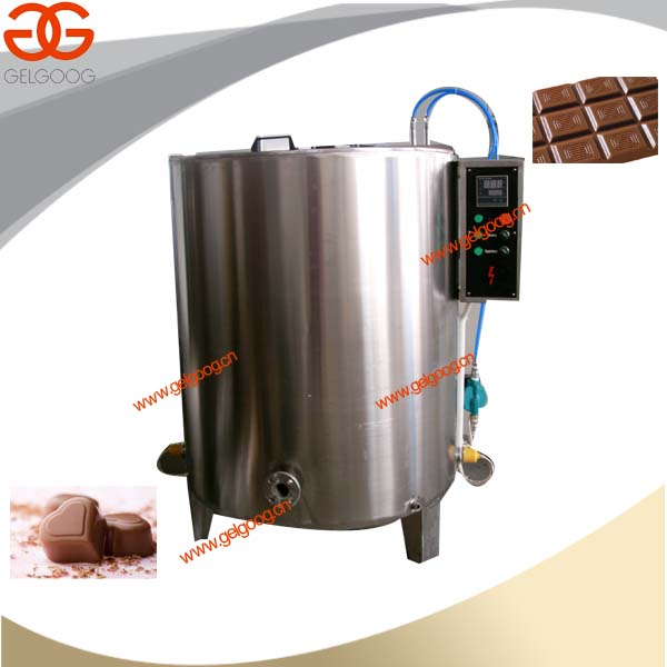 solid chocolate melting and mixing machine|used storage chocolate machine|mixing machine for chocolate