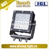 60w cree LED Work Light Offroad Led motorcycle led lighting Auto Car SUV ATV 4x4 Driving Lamp fog 12V 24V with CE,ROHS